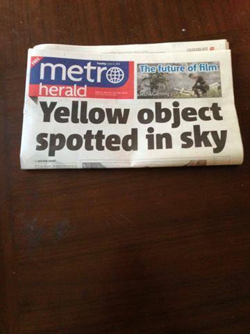 headline-Funny Irish Photos