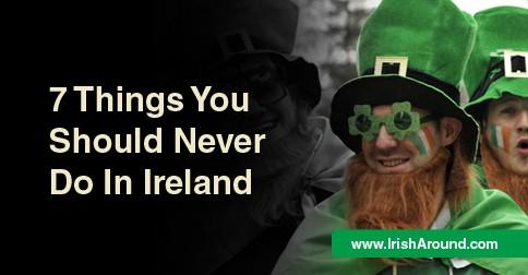 things-never-do-Ireland