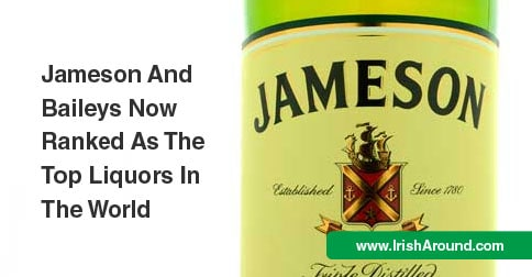 Jameson-FB-Jameson and Baileys