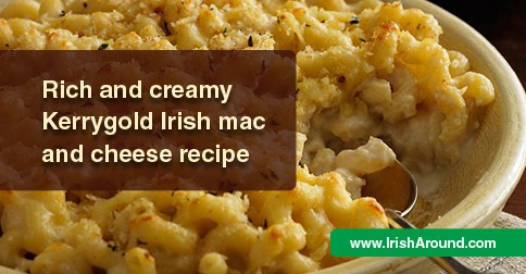 Rich-Creamy-Mac-Cheese-FB-Irish-Butter