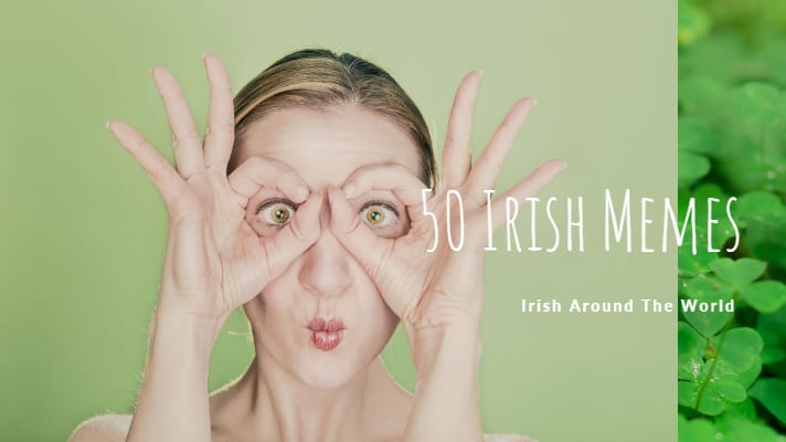 50 Of The Best Irish Memes On The Internet