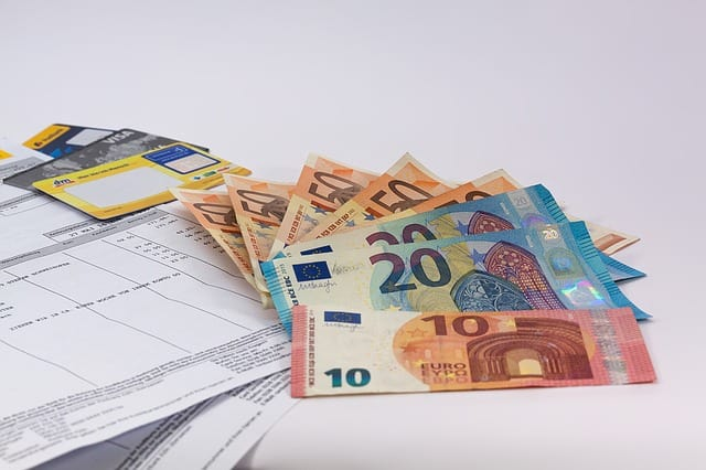 Cheapest Way To Send Money To Ireland With The Best Rate on