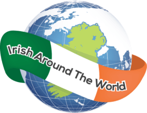 Irish Around The World