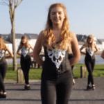 FireShot Capture 50 - Ed's Galway Girls - Irish Dancers Featured in_ - https___www.youtube.com_watch