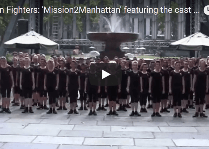 Mission2Manhattan (1)