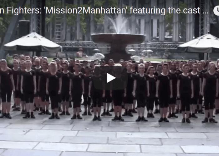 Mission2Manhattan (1)