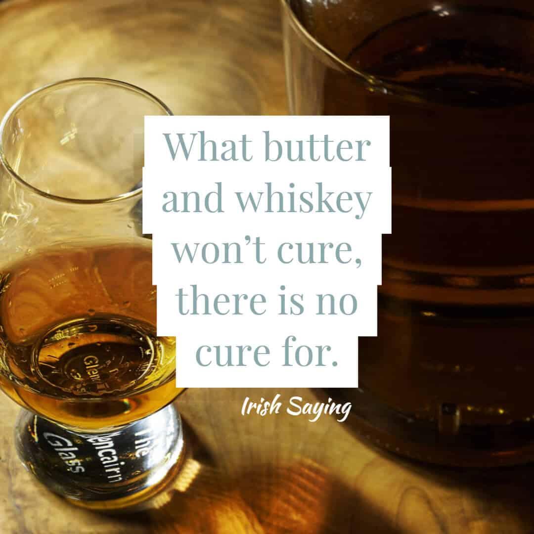 One of 65 Irish sayings you will love