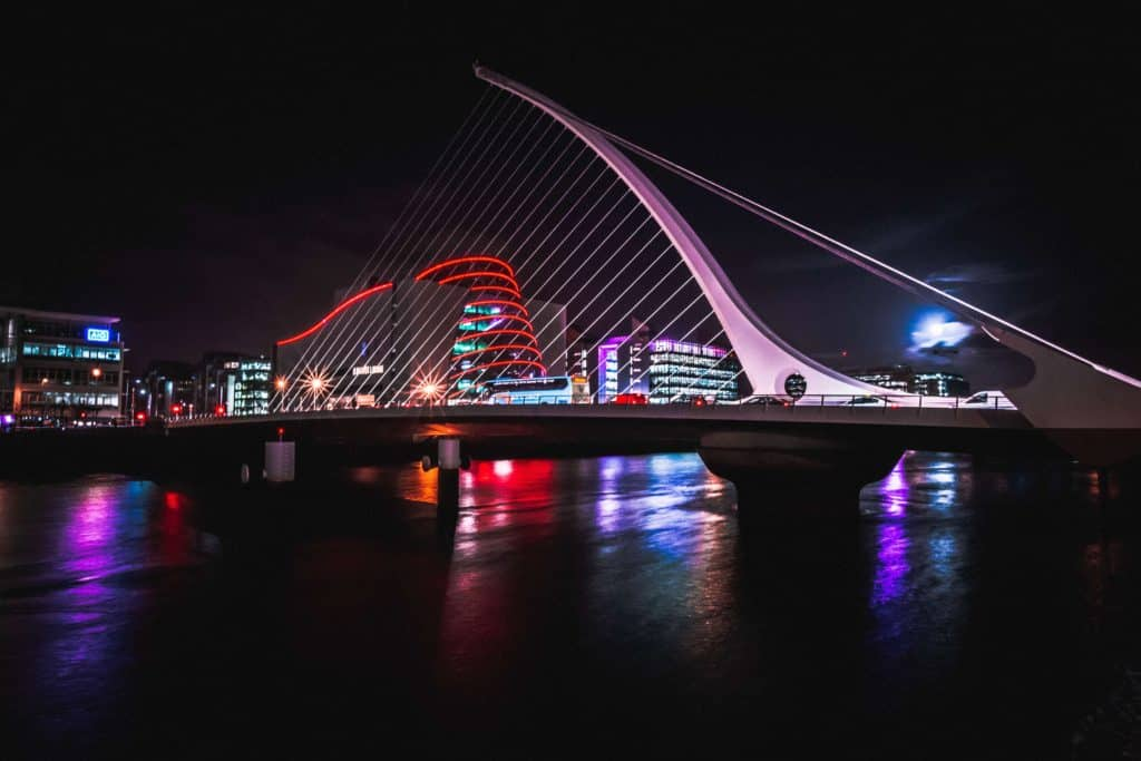 Up and coming Irish businesses to watch