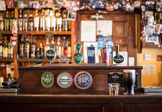 What to do in Ireland in 2019