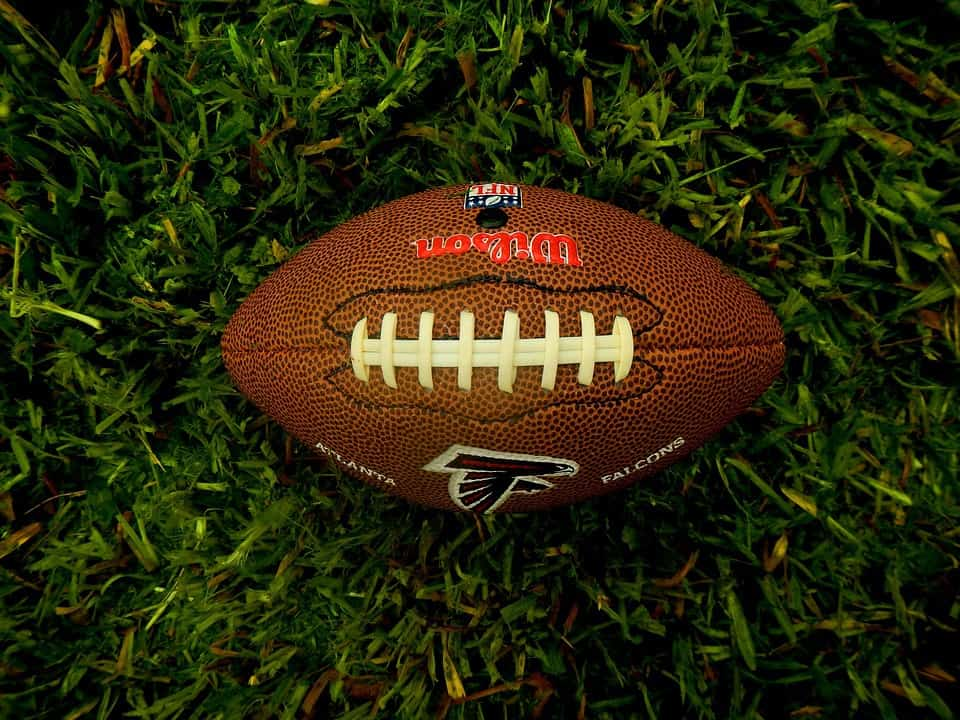5a7e6e2d 5 Most Successful Irish American Football Stars To Grace America's NFL