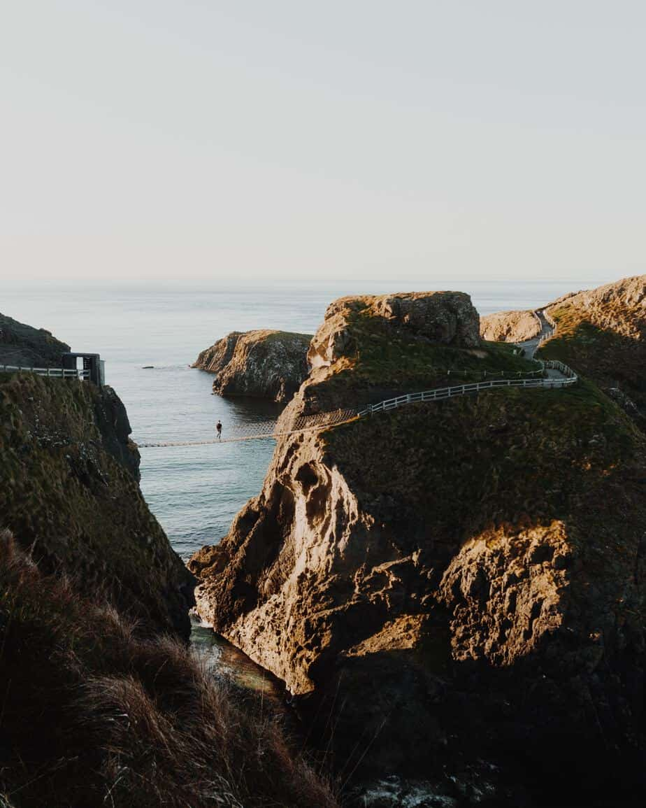 A must see on your Irish road trips