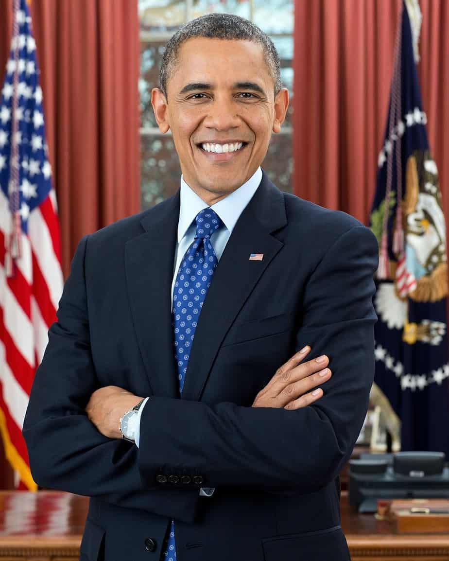 Brrack Obama Irish quiz questions