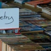 Poetry Seamus Heaney